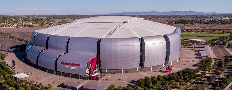 Cardinals Stadium Promo 2019_-1231-Pano.jpg