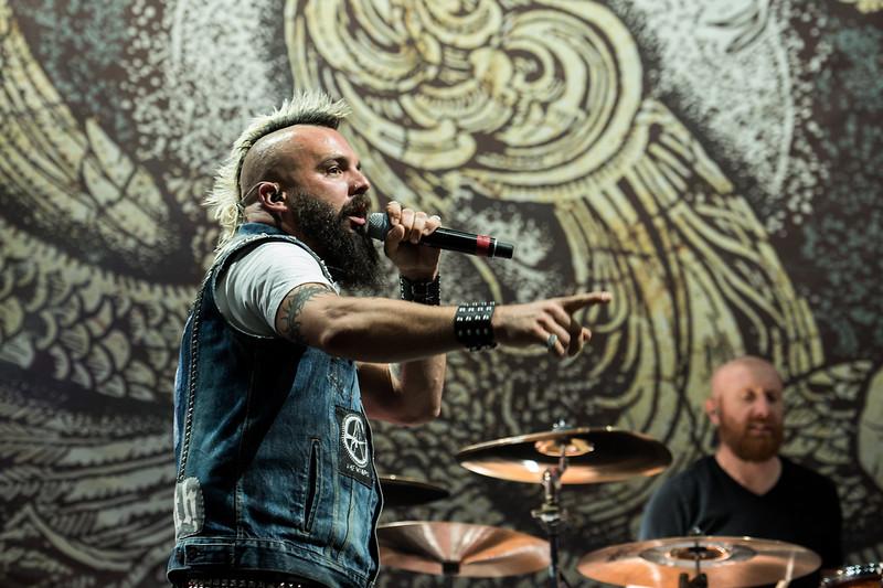 Killswitch Engage - Geneve 2018 10 Photo by Alex Pradervand.jpg