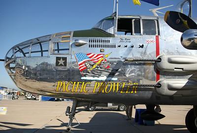 Miramar Airshow 2009 - 1