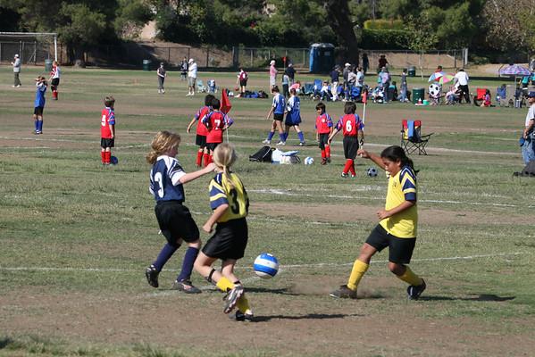 Soccer07Game09_084.JPG