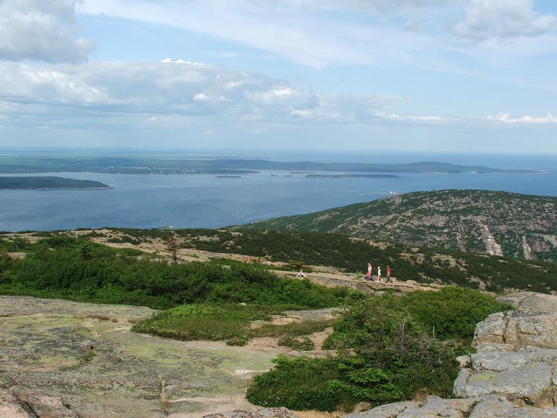 Maine 2007 241.JPG