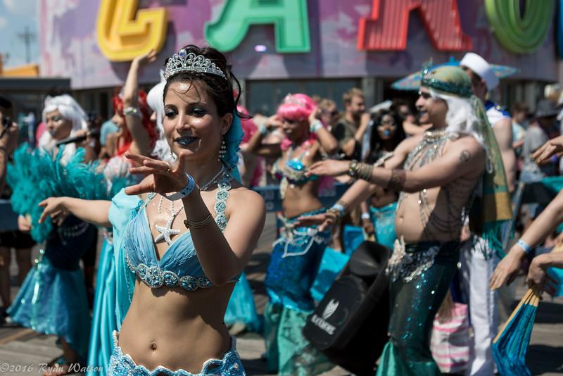 2016 Mermaid Parade-20.jpg
