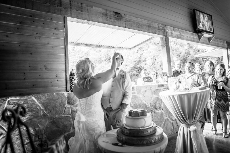 2014 09 14 Waddle Wedding-666.jpg