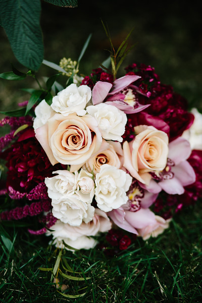 Gabriella_and_jack_ambler_philadelphia_wedding_image-561.jpg