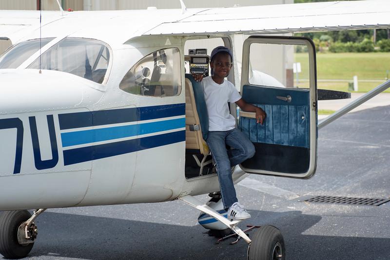 Jay on plane.jpg
