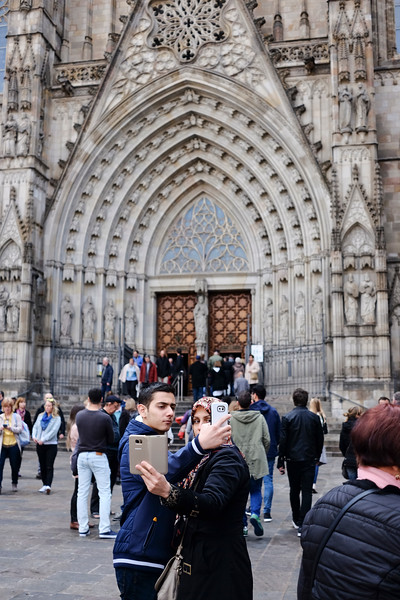 Barcelona 2017 067