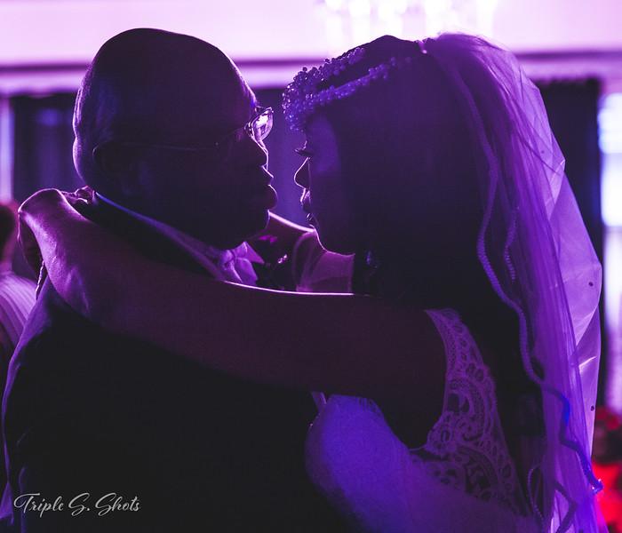 Tinch Wedding Photos-301.JPG