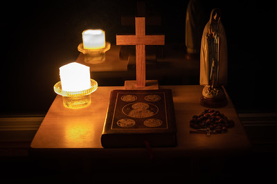 08-26-2021-candle