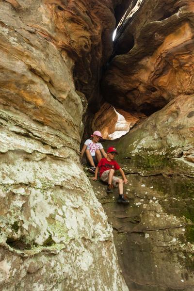 Shawnee Wine Trail 20120528-10-11 _MG_183203.jpg