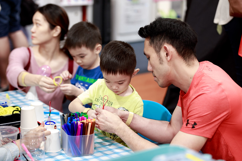 KidsSTOP's 'Preschool STEAM Learning Festival' (PLF) Event-D2-155.jpg