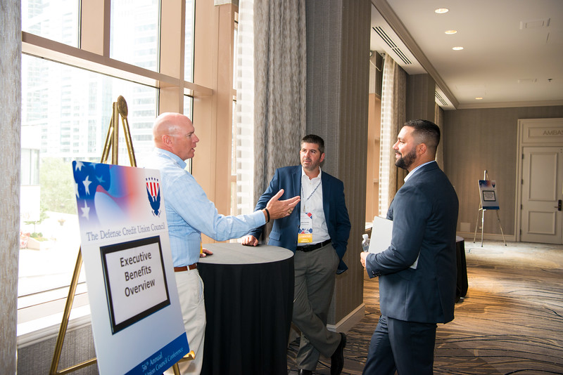 DCUC Confrence 2019-220.jpg