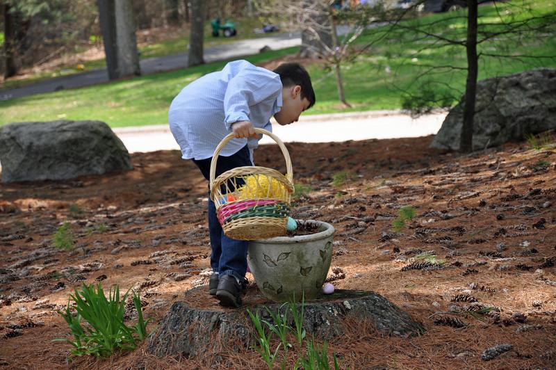 Egg Hunt - Landry 02.jpg