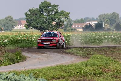 2021 TBR Rallysprint (Gio)