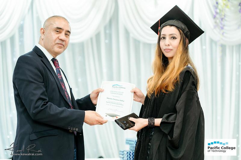 20190920-Pacific College Graduation 2019 - Web (85 of 222)_final.jpg