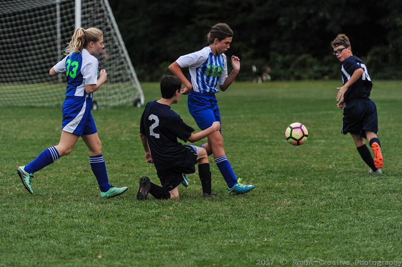 2017-09-11_ASCS_Soccer_v_IHM2@VanBurenWilmingtonDE_44.JPG