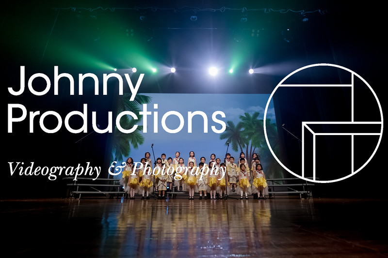 0124_day 1_yellow shield_johnnyproductions.jpg