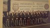 1970 IPD Motor Cycle Drill Team National Champs a