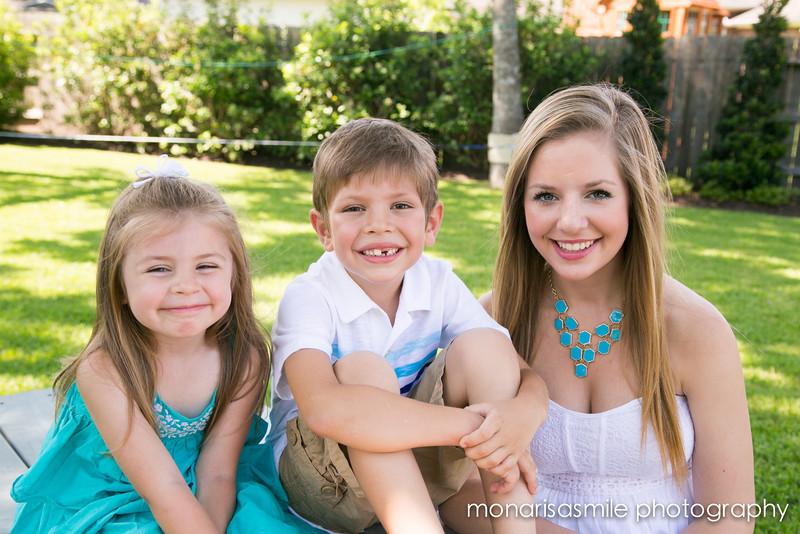 Exezidis-Micheles Family-3182.jpg