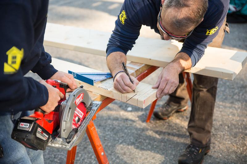 cordlesscircularsawhighcapacitybattery.aconcordcarpenter.hires (267 of 462).jpg