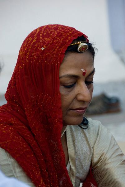 12-21Dec-Mumbai-BlessingCeremony-7402.jpg