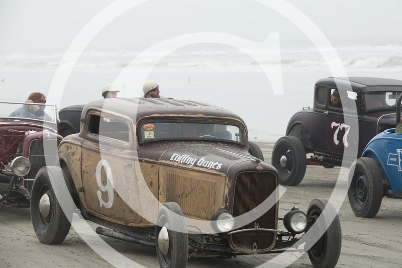 race of gentlemen-1254.jpg