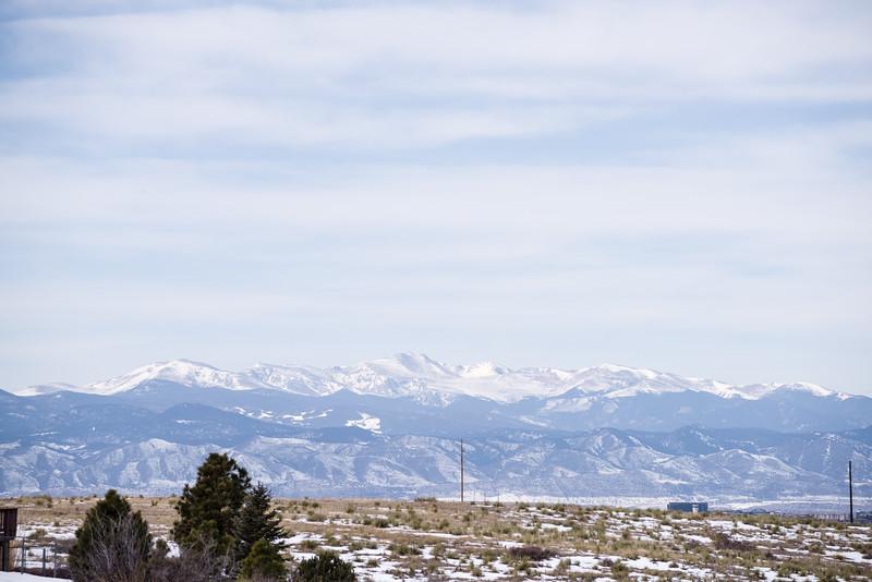 Mountain Views 2.jpg