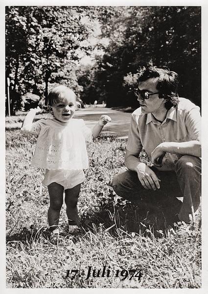 1974-07-17_Allan+Wolfgang_2AT.jpg