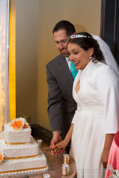 LUPE Y ALLAN WEDDING-9238.jpg