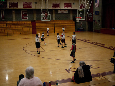 hoops2010-2011