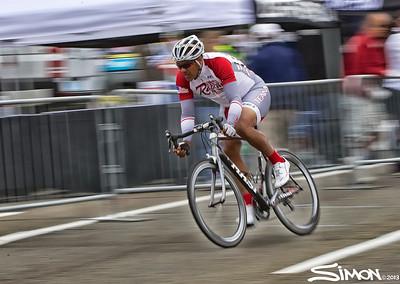 Dana Point Grand Prix 2013