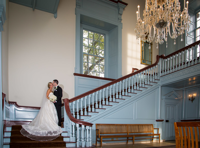 Meredith Wedding JPEGS 3K-484.jpg