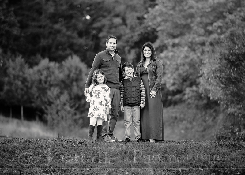 Kitz Family 57bw.jpg