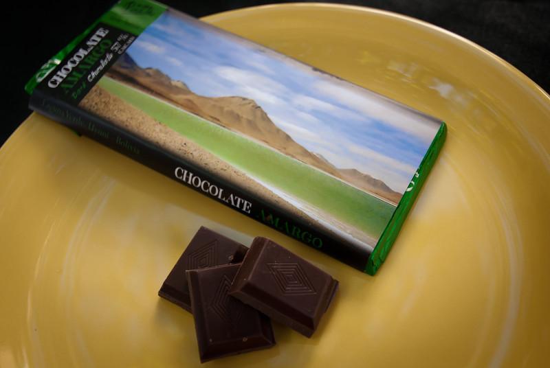 Sucre 201205 Chocolate (7).jpg