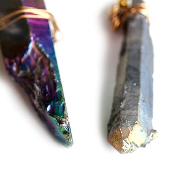131016 Oxford Jewels-0042.jpg