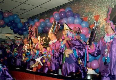 1999-06b.jpg