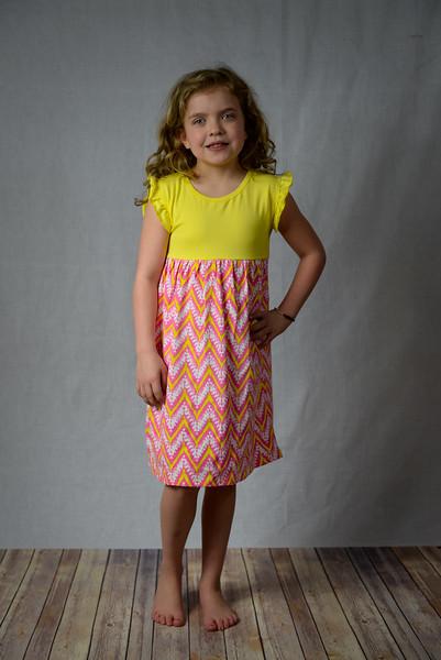 Tiffany Bates Clothing shoot 2015-135.jpg