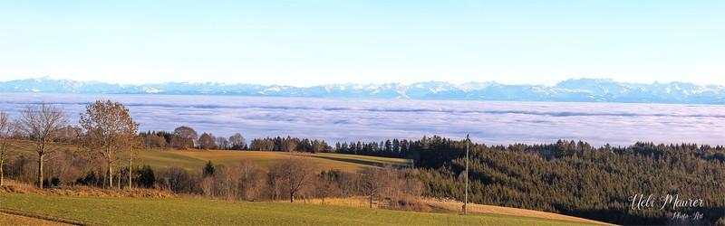 2018-12-26 Panoramama Höchenschwand - 0U5A6818-HDR-Panorama2.jpg