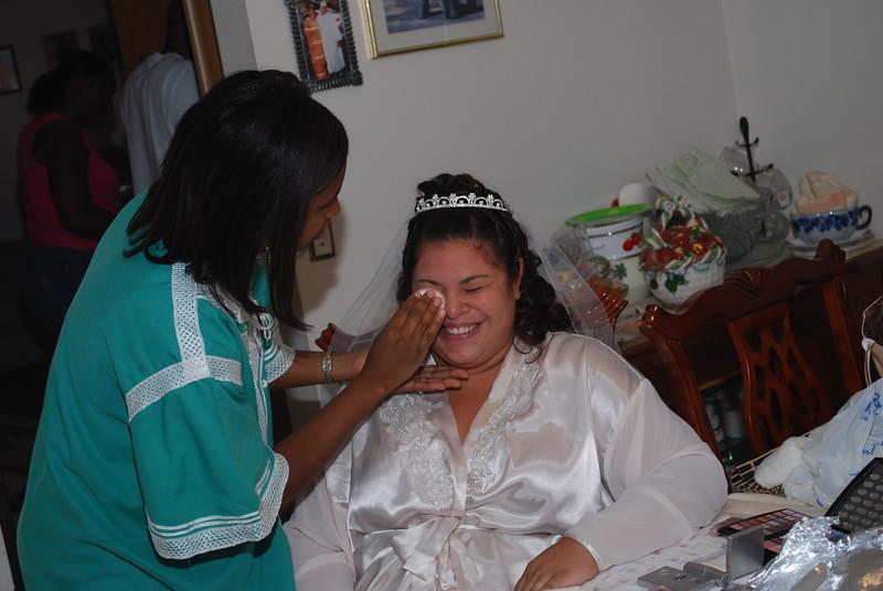 Wedding 10-24-09_0016.JPG