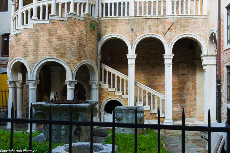 Uploaded - Nothern Italy May 2012 0689.JPG