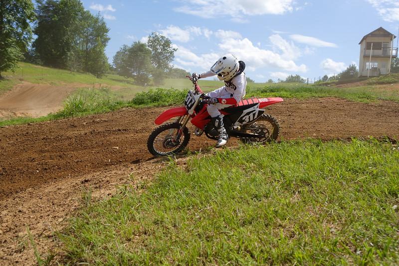 FCA Motocross camp 20170361day1.JPG
