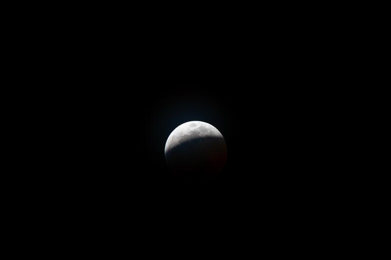 Jan2019LunarEclipse-1.jpg
