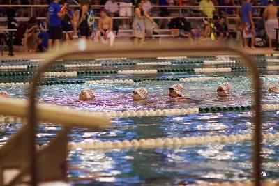 2016-07-29 AAU Junior Olympics Swim Meet