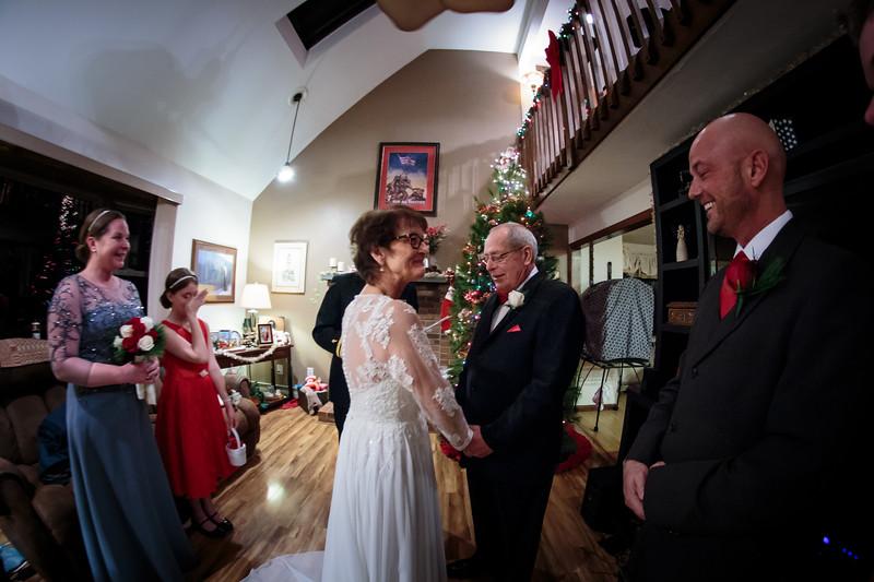 Krocke Wedding-274.jpg