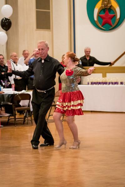 RVA_dance_challenge_JOP-8398.JPG