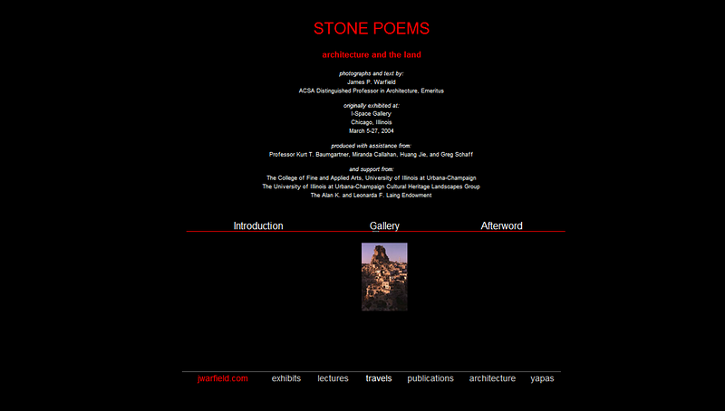 5a.StonePoems.png