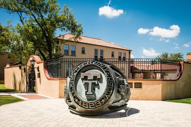 Texas_Tech-14535.JPG