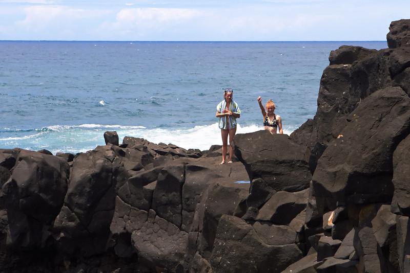 Hawaii801.jpg