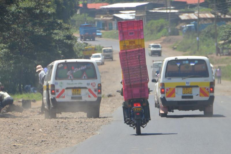 East Africa Safari 96.jpg