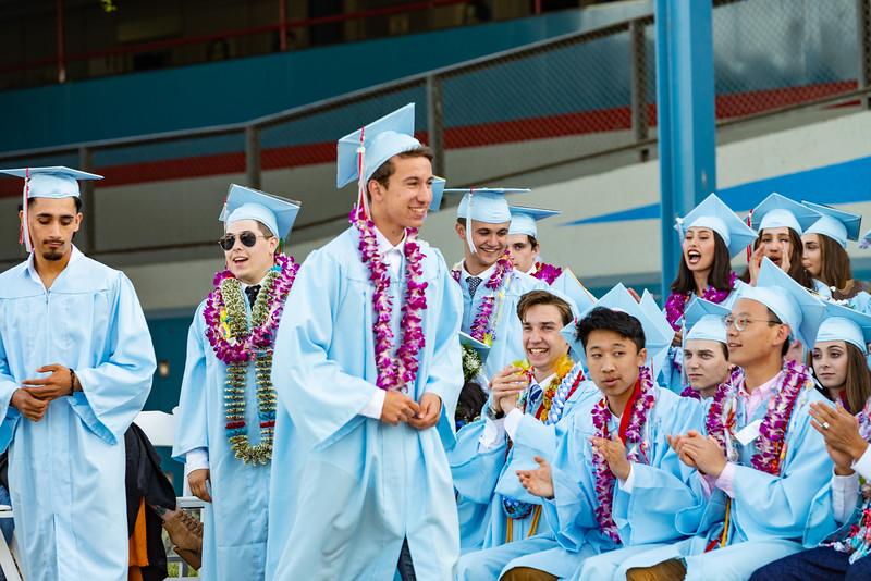 Hillsdale Graduation 2019-10532.jpg