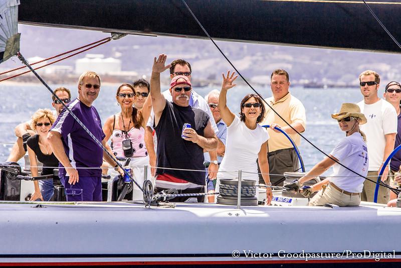 Sailing-44.jpg